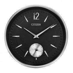 Citizen Gallery Wall Clock CC2032