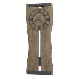 Zeno Wall Clock Howard Miller 620506