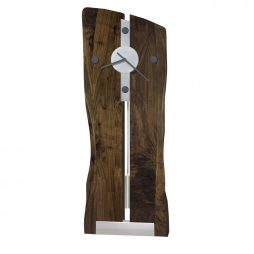 Enzo Wall Clock Howard Miller 620508