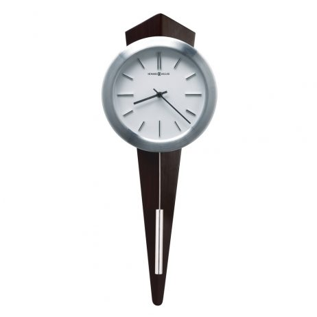 Daxton Wall Clock Howard Miller 625670