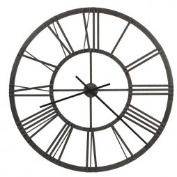 Jemma Wall Clock Howard Miller 625684