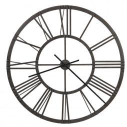 Jemma Wall Clock Howard Miller 625684