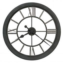 Maci Large Wall Clock Howard Miller 625685