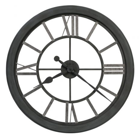 Maci Large Wall Clock Howard Miller 625685