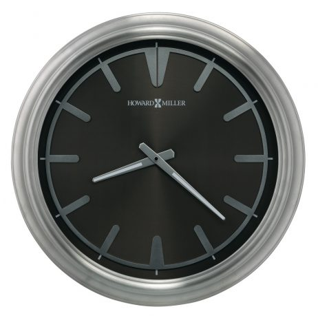 Chronos Watch Dial IV Wall Clock 625691