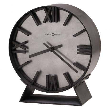 Indigo Mantel Clock Howard Miller 635209