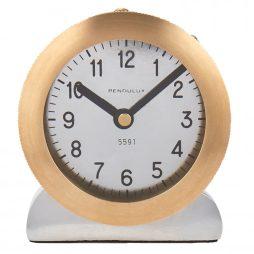 Reproduction Clocks