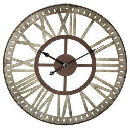 Quartz Wall Clocks   Name Brands   ClockShops com
