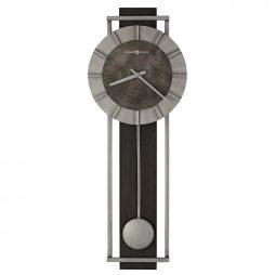 Howard Miller Oscar Contemporary Wall Clock 625692